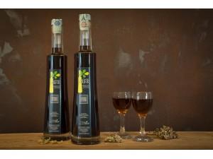 Amaro di Fiori ed Erbe