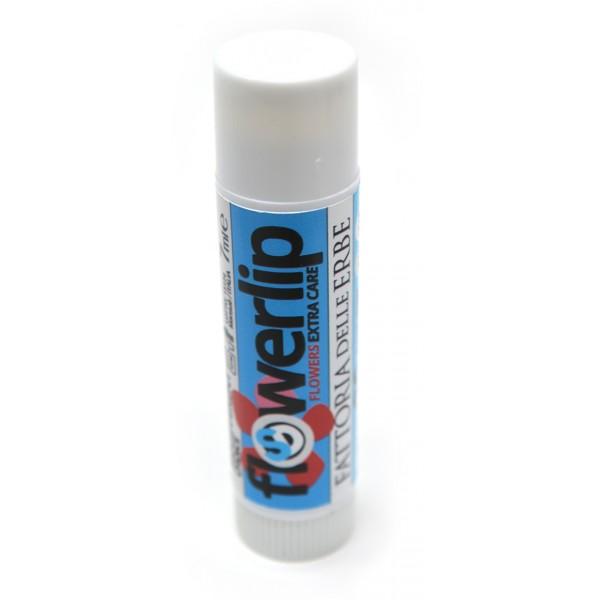 FLOWERLIP - Stick labbra con protezione solare 30 SPF