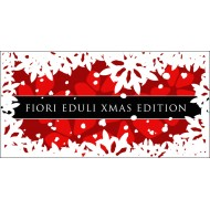 Fiori eduli - Xmas Edition (5)